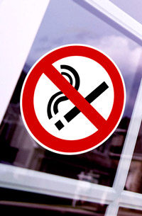 No-smoking-signs