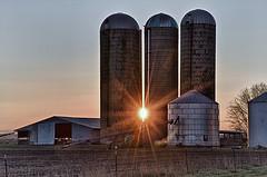 Farming safety