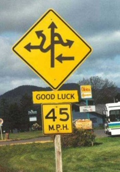 Funny_sign_15