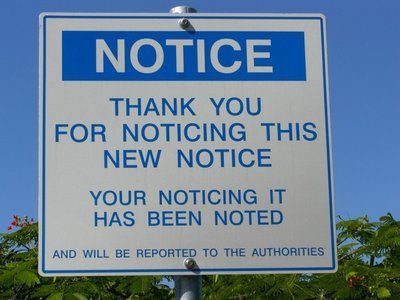 Funny_sign_4