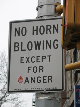 Funny_street_sign_5